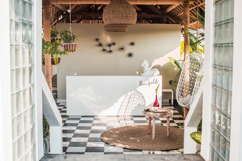 Gallery | Bloomfield Bali